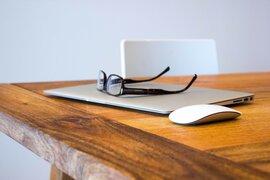 Las mejores herramientas y consejos para cuidar los datos de tu teléfono