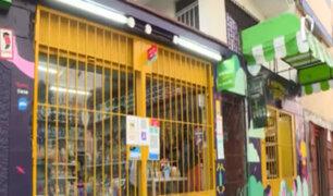 'Fiado digital' se posiciona como la nueva forma de pago en las bodegas limeñas