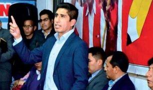 Castillo se reunirá con presidente boliviano: ¿Debe solicitarle la captura de Arturo Cárdenas?
