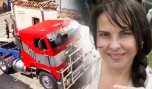 """Cusco en los ojos del mundo: """"Transformers"""" y """"Reina del Sur"""" generan ingresos por 12 millones de soles"""