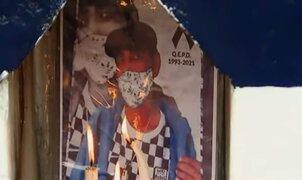 Chorrillos: podrían liberar a presunto asesino de joven aliancista