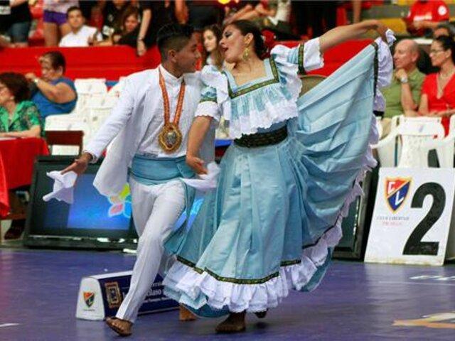 Día de la Marinera: hoy se conmemora a una de las danzas más emblemáticas del Perú