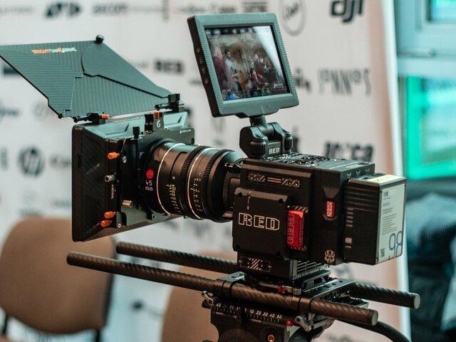 El mejor editor de video para principiantes y profesionales - Wondershare Filmora
