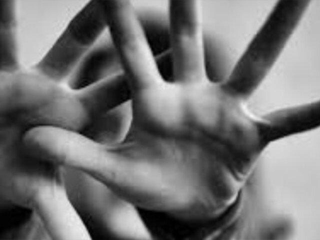México: tras paciente seguimiento capturan a violador serial que ultrajó a 27 mujeres