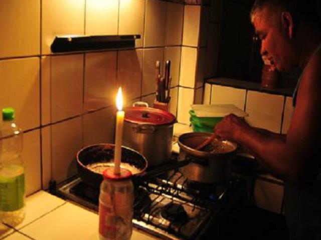 ¡Atención! Hoy habrá corte de luz en Lima: conozca AQUÍ las zonas afectadas y los horarios