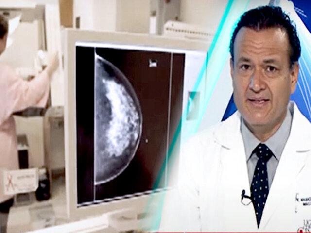 Mitos sobre el cáncer: conozca la mejor manera de prevención, según especialistas