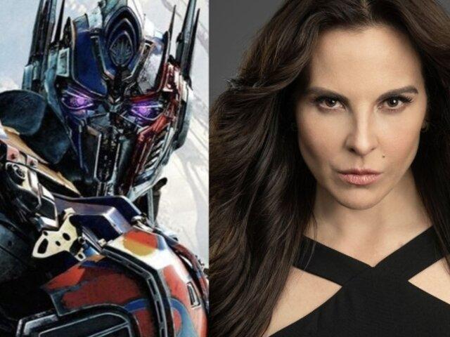 Transformers y Reina del Sur: grabaciones en el Cusco generan ingresos por S/ 12 millones