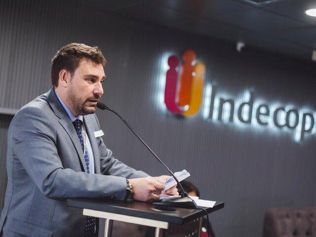 Indecopi y Contraloría actúan contra posibles conflictos de interés en los órganos resolutivos de la institución