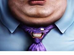 No eres tú, es tu trabajo: los 10 empleos técnicos y profesionales que más engordan