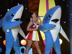 Revive los mejores momentos del esperado evento Super Bowl