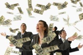 FOTOS: 5 cosas que tienes que saber si quieres convertirte en millonario