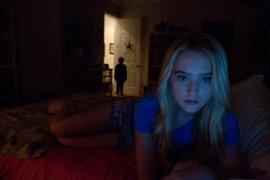 FOTOS: 8 signos de que en tu casa están ocurriendo actividades paranormales